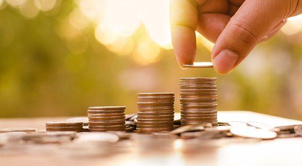 Всего 40% занятых испанцев имеют возможность делать сбережения