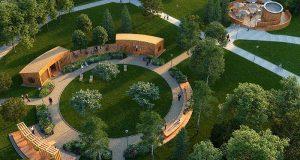 Регулярное посещение парков и «зеленых зон» положительно влияет на успеваемость школьников