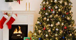 Власти усилят охрану правопорядка на Рождество