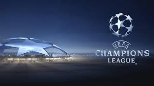 Лига Чемпионов 2017-18. Обзор 4 тура