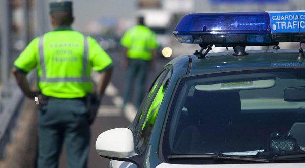 Владельцы «грязных» машин могут рассчитывать на штраф в Барселоне