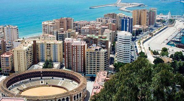 Где в Испании жить хорошо?
