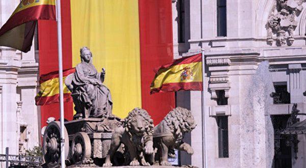 Дезинформация признана официально угрозой Испании