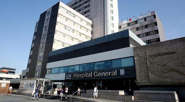 Врачи и пациенты определили лучшие больницы в Испании