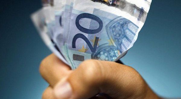 Куда уходят деньги из бюджета семей Барселоны?