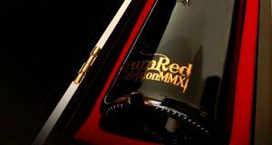 Бодега Иларио Гарсиа выпускает самое дорогое вино в мире