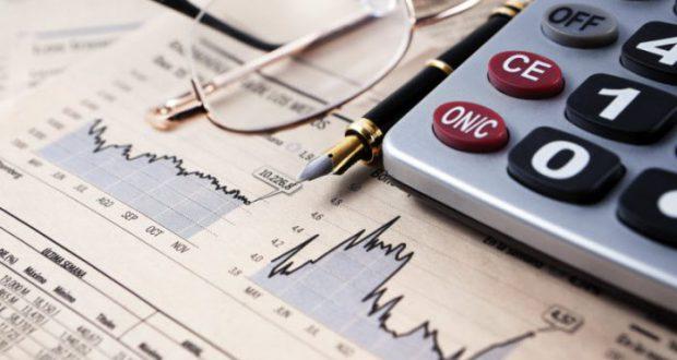 Мировые тенденции иностранных инвестиций