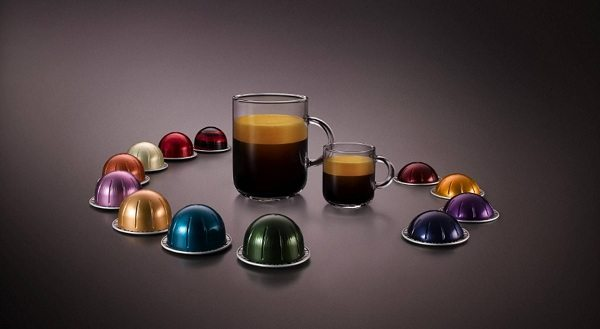 Балеары отказываются от одноразовых кофейных капсул