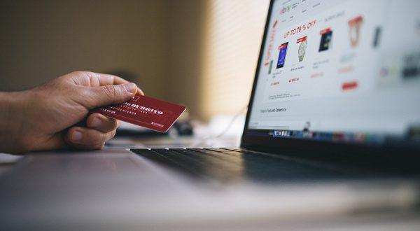 В Испании все больше услуг можно получить онлайн