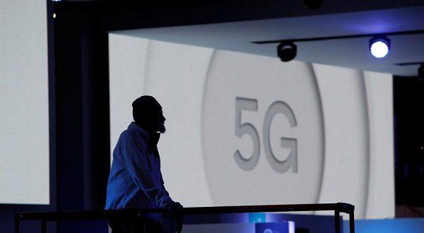 Технология 5G впервые может быть запущена в Барселоне