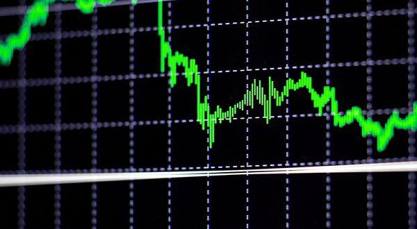 Цены в прошедшем году росли в регионах королевства неравномерно