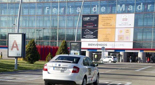 Большинство ярмарок, имеющих статус международных, пройдут в Мадриде