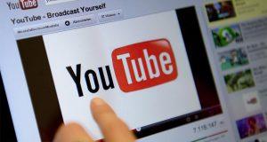 В испанском YouTube обнаружен майнер