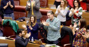 В Валенсийском сообществе приняли закон о многоязычии в школах