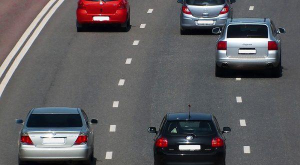 Как новый закон о мобильности изменит жизнь мадридцев?
