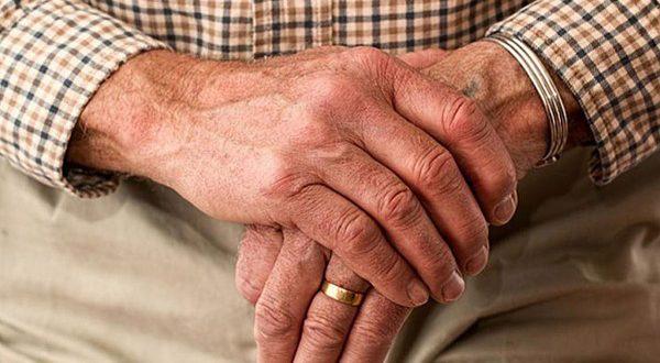 Испанские исследователи близки к победе над болезнью Паркинсона