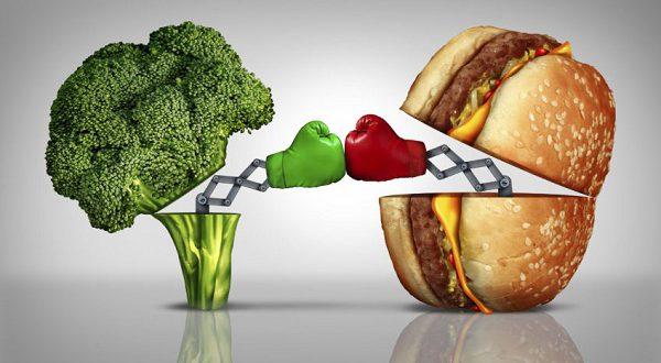 Испанцы стали предпочитать «зеленые» продукты