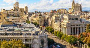 Столичные улицы, связанные с именем Франко, будут переименованы