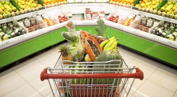 Насколько «здоровое питание», действительно, является здоровым?