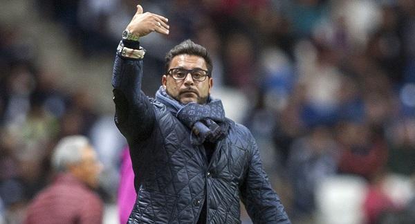 Успех испанских футбольных клубов построен на допинге?