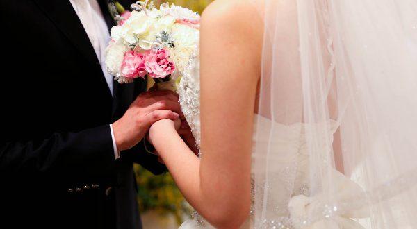В Испании ищут пару, не заплатившую за шикарную свадьбу
