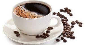 Сколько должна стоить кава?