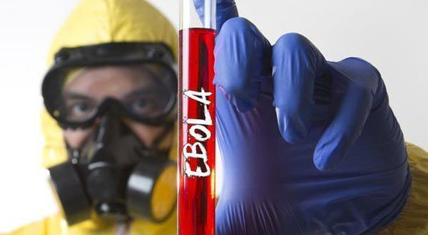 Кто-то пытался напугать жителей Пальмы эболой