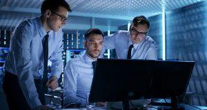 IT-специалисты – востребованная профессия в Испании