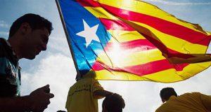 Испания едина с ЕС в торговой войне
