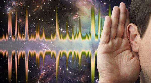 Испанские ученые отправили музыку в космос