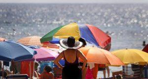 Синоптики дали прогноз на лето