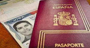 Испанский паспорт – один из лучших по возможностям безвизовых перемещений