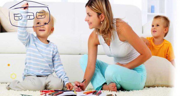 использования материнского капитала