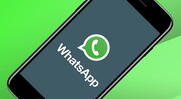 Чтение WhatsApp жены привело испанца в тюрьму!