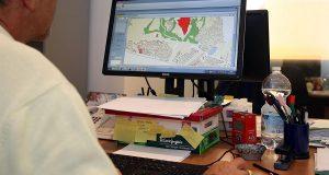 Служебные ПК в Валенсии нельзя будет использовать в личных целях