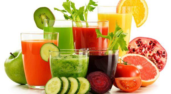 Найдена зависимость заболеваемости раком от времени вечернего приема пищи