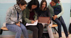 Университетские сборы в Мадриде будут уменьшены