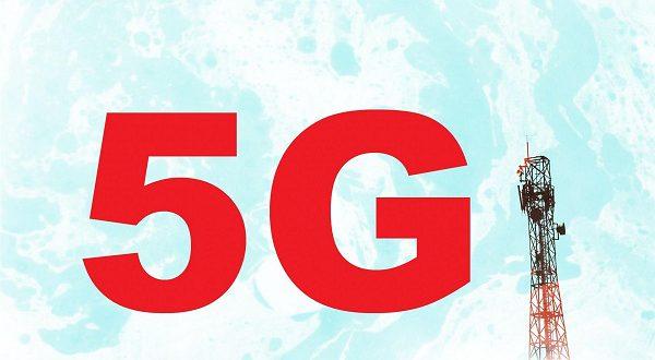 В Испании прошли торги за право пользования частотами 5G