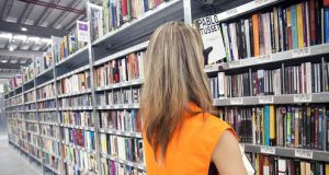 Amazon продолжает инвестиции в испанскую экономику