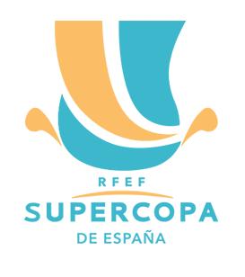 Суперкубок Испании меняет формат