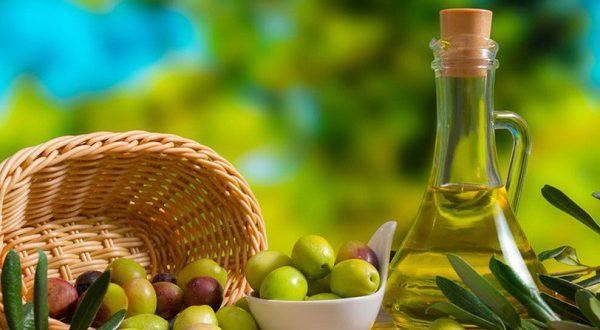 Авиакомпания Iberia начнет продвижение оливкового масла из Испании