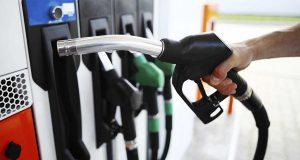 Осенью в Испании введут новую маркировку моторного топлива
