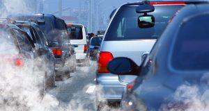 В Испании выявлена проблема экологически «грязных» машин