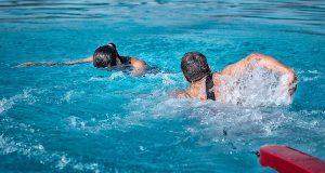 Спасатели рассказали, чем опасны надувшие игрушки во время купания