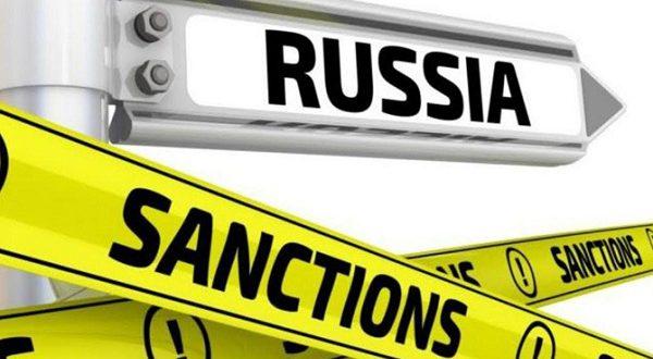 Как антироссийские санкции вредят Испании?