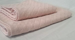 Мокрые полотенца, как сигнал для проверки