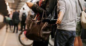Лето – сезон карманных краж в испанских городах