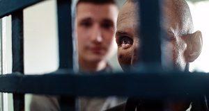 Родственники напавшего на отдел полиции алжирца будут жаловаться
