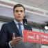 Педро Санчеса обвинили в двуличности
