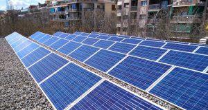 В Барселоне проведут реформу электроснабжения жилых домов